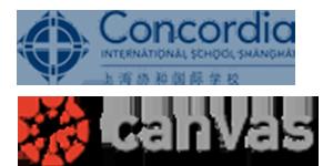 Concordia Shanghai