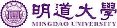 Ming Dao University